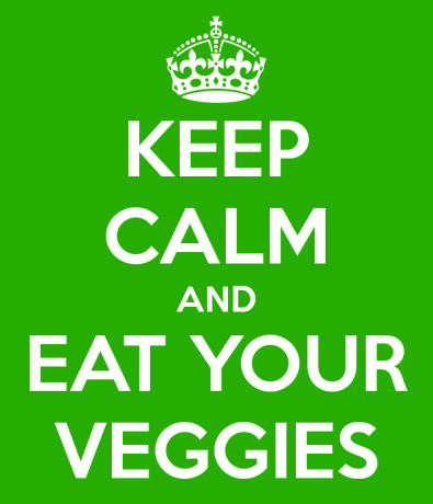 Keep-Calm-And-Eat-Your-Veggies-Happy-World-Vegetarian-Day